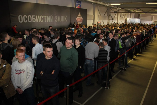 World of Tanks-Lviv-2016-11