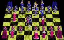 dos_battle-chess_923