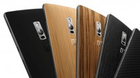 oneplus two minus 30 usd