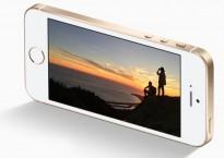 Apple iPhone SE 000002 21-03-2016