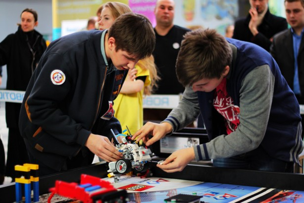 FIRST LEGO League-2016-05