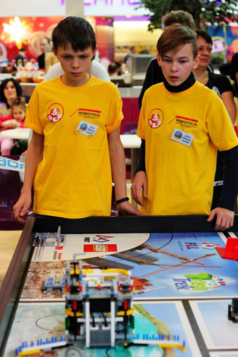 FIRST LEGO League-2016_09