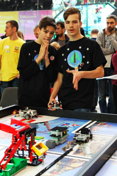 FIRST LEGO League-2016-11