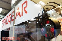 GeiL EpicGear at CeBIT 2016 20