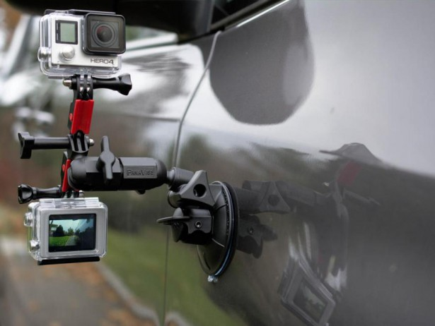 GoPro-accessories-car