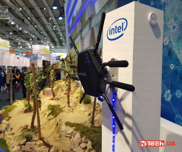Intel at CeBIT 2016 01