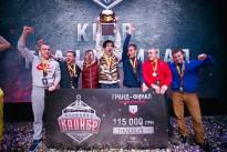 Main caliber WoT Kyiv 19-03-2016 19