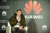 Messi Huawei 01