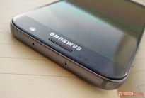 Samsung Galaxy S7 test 02