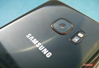 Samsung Galaxy S7 test 08