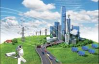 Smart City-01