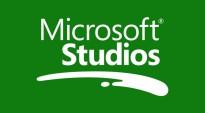 StudiosLogo-940x520