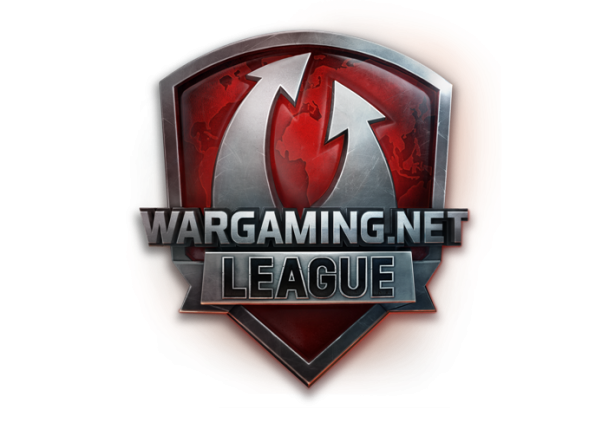 Wargaming-league