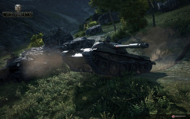 WoT_Update_9_14_Screens_Image_1