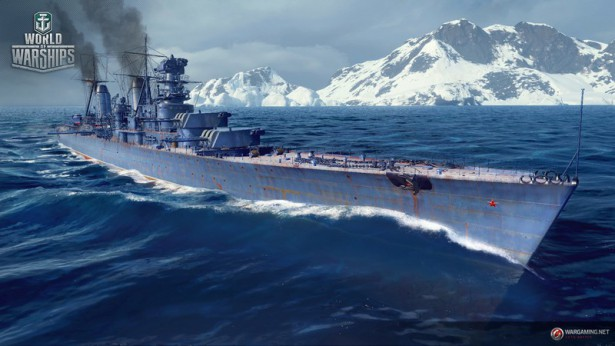 WoWS_Screens_Warships_Soviet_Cruisers_Budyonny