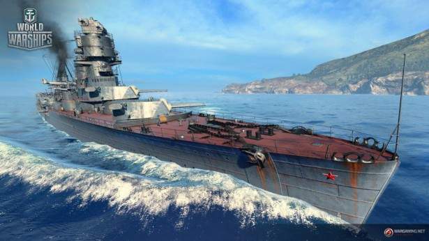 WoWS_Screens_Warships_Soviet_Cruisers_Chapaev