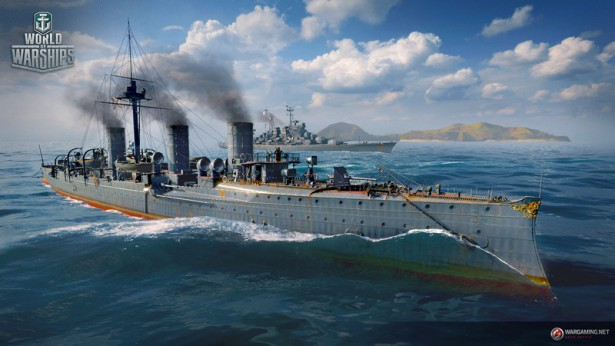 WoWS_Screens_Warships_Soviet_Cruisers_Novik_Moskva
