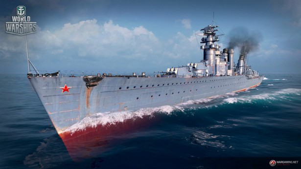 WoWS_Screens_Warships_Soviet_Cruisers_Shchors