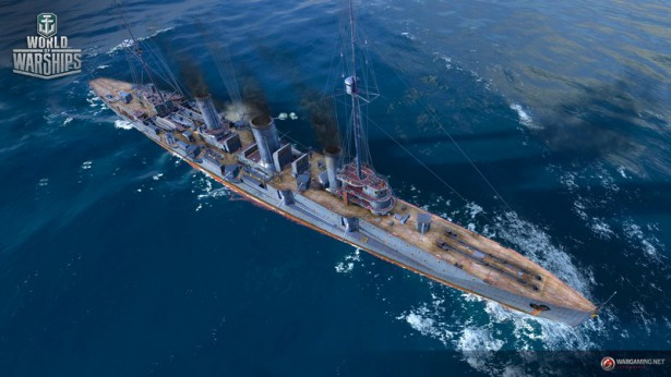 WoWS_Screens_Warships_Soviet_Cruisers_Svetlana