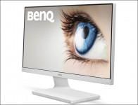 benq3