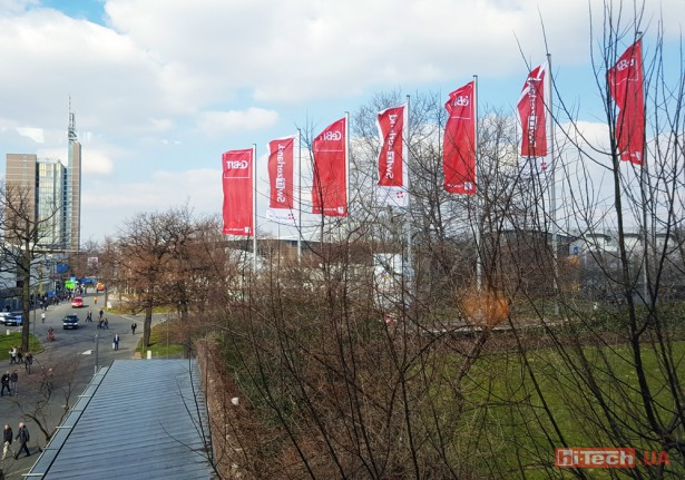 cebit 2016 review 11