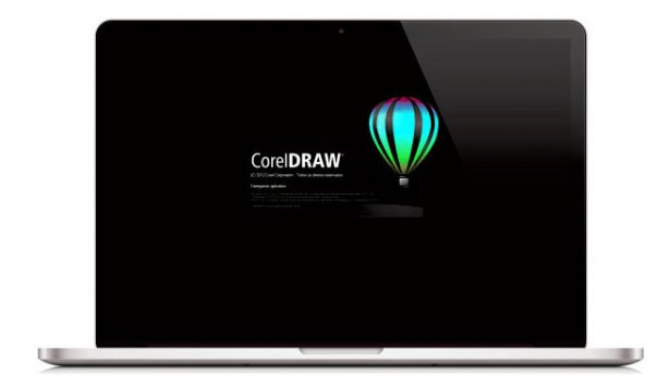 corel-mac
