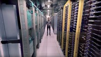 google-data-center-tourth