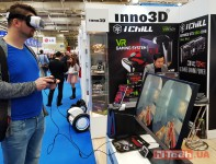 inno3D at CeBIT 2016 02