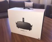 oculus-rift-pack