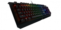 razer-blackwidow-x-chroma-3