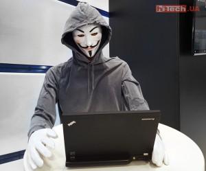 Главные угрозы безопасности компаний и пользователей в 2021 году по версии McAfee