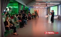 ВОЛЯ начинает трансляцию канала AMC