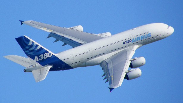 airbus_a380_6