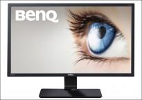 benq1