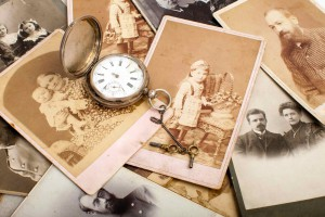 old-photographs_2