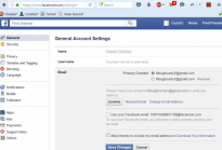 sm.attackers-pose-as-account-owners-via-facebook-login-flaw-4-768x521.750