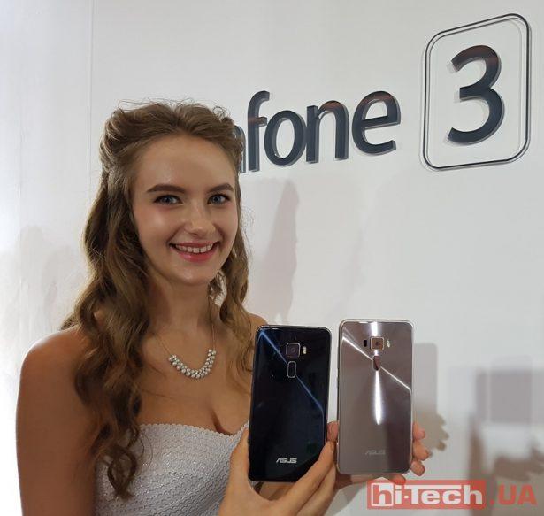 Asus Zenfone 3 Ultra Delux Zensation 01