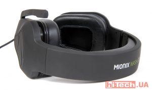 Mionix Nash 20 03