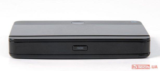 TP-Link M7350 03
