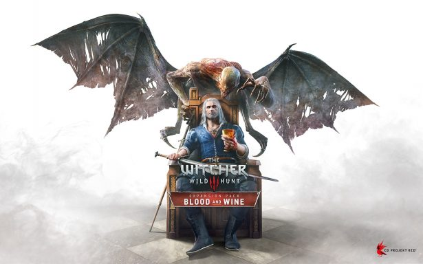 The-Witcher-3-Wild-Hunt-Blood-and-Wine-615x384.jpg