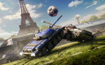 WoT_Football_Mode_Artwork