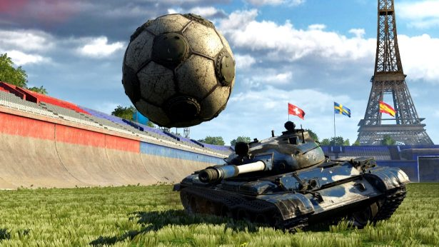 WoT_Football_Mode_Screens_2
