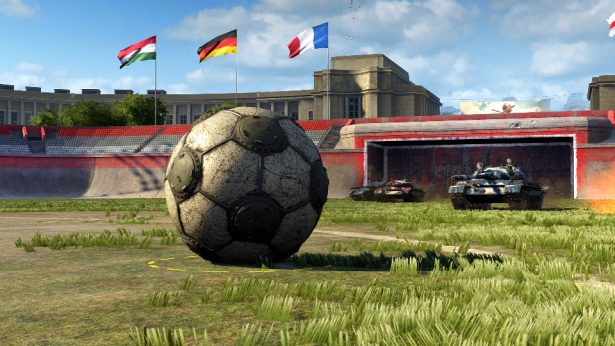 WoT_Football_Mode_Screens_3