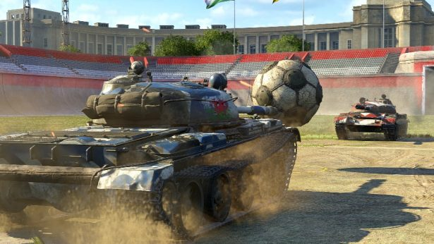 WoT_Football_Mode_Screens_4