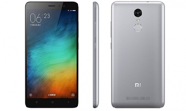 Xiaomi-Redmi-Note-3-Launched