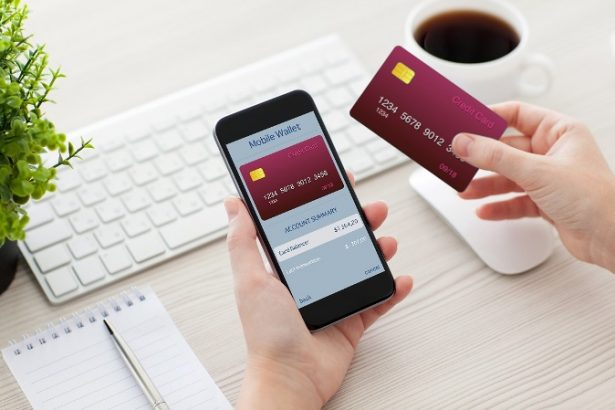 banking-digital-wallet