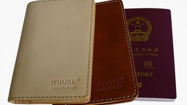 -card-image-79461-iphone_passport_a1