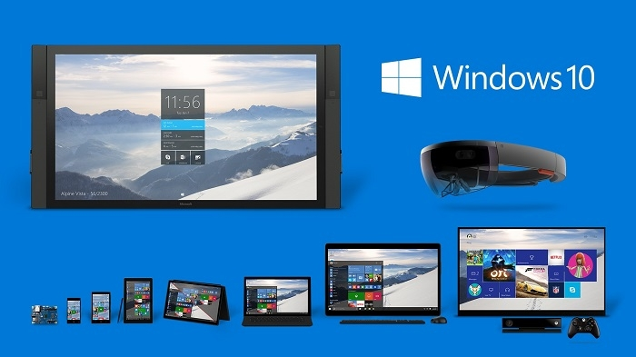 microsoft-announces-new-app-to-clean-install-windows-10-504094-2