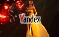 yandex eurovision 16