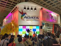 ADATA at Computex 2016 35